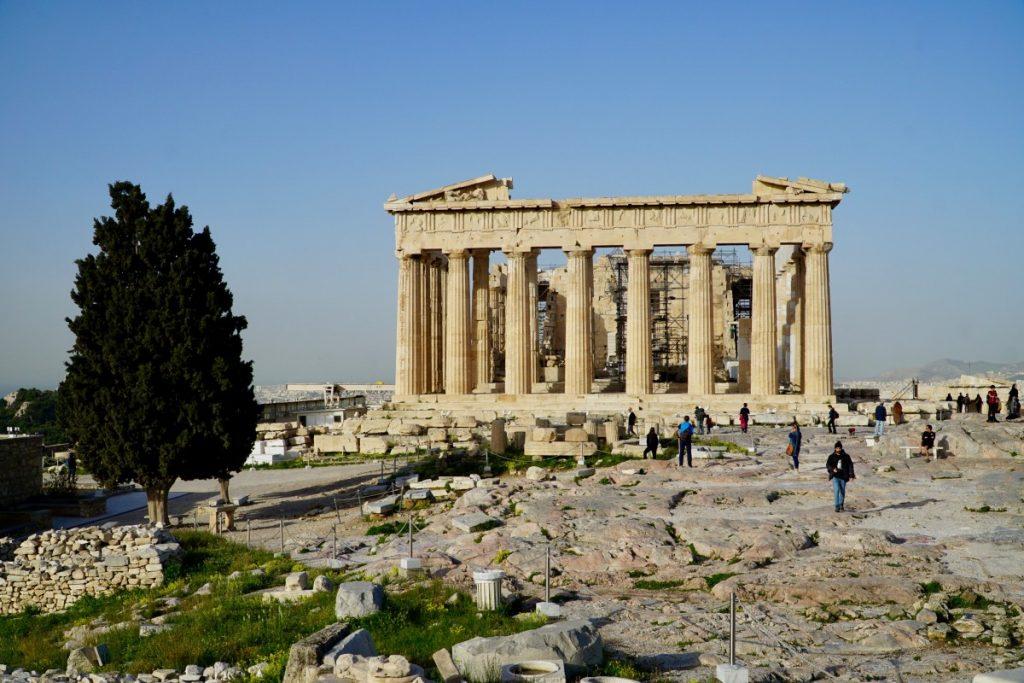 5-cose-da-fare-ad-atene-acropoli