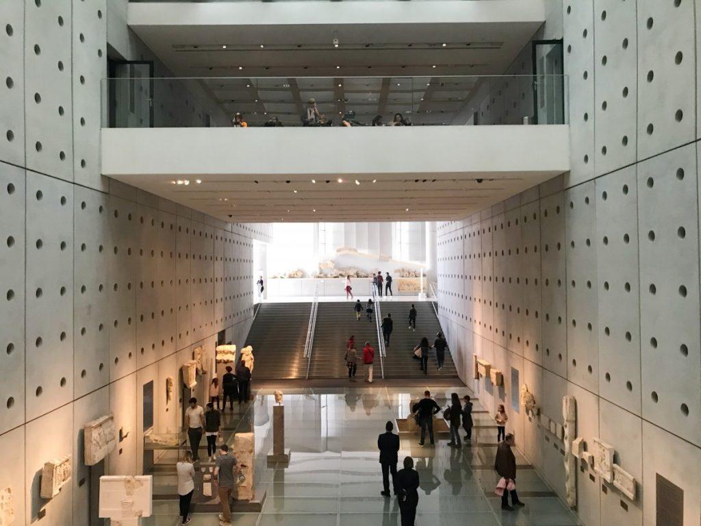 cosa-vedere-ad-atene-in-due-giorni-museo-acropoli
