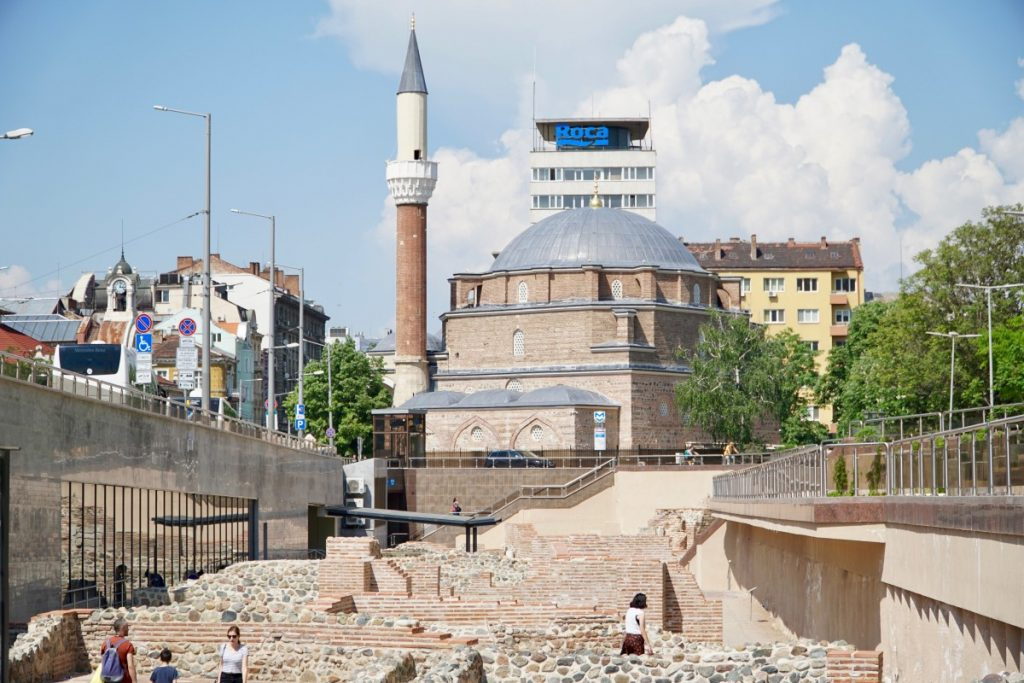 sofia-cosa-vedere-in-1-giorno-moschea-sofia