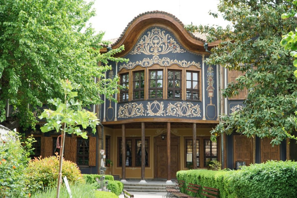 viaggio-bulgaria-visitare-plovdiv-museo-etnografico