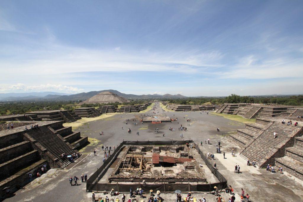 itinerario-messico-fai-da-te-15-giorni-Teotihuacan