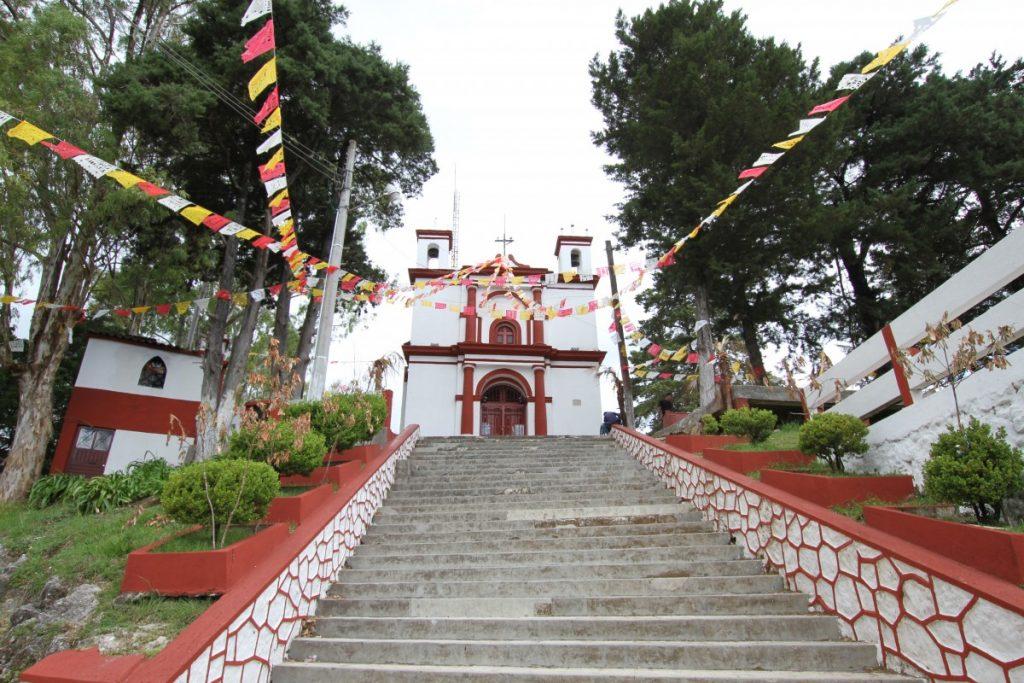 itinerario-messico-fai-da-te-15-giorni-chiesa-san-cristobal
