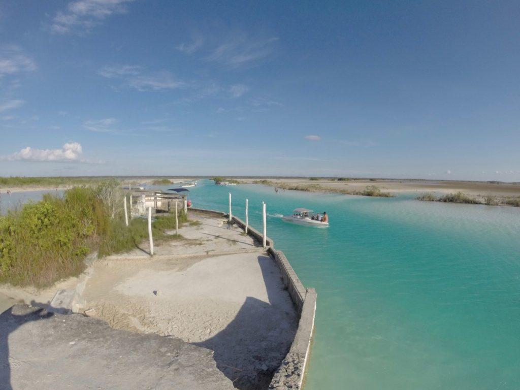 itinerario-messico-fai-da-te-15-giorni-laguna-bacalar
