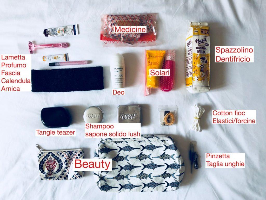 Bagaglio-a-mano-come-fare-la-valigia-beauty