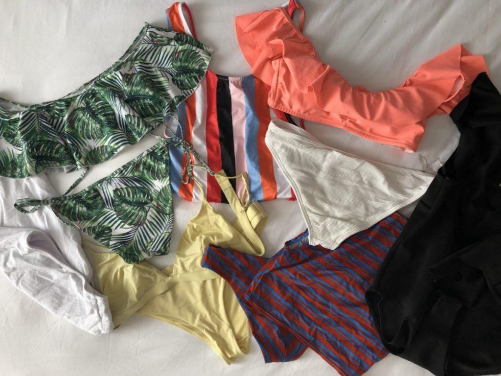 Bagaglio-a-mano-come-fare-la-valigia-costumi