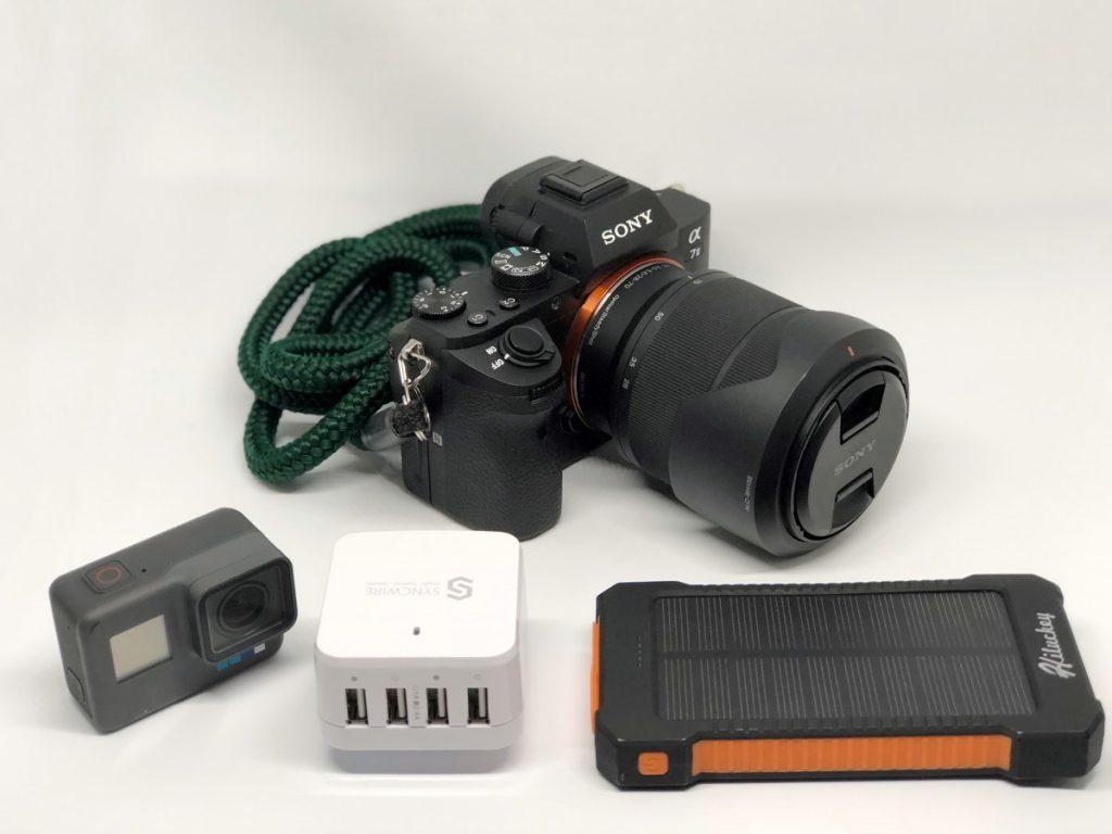 Bagaglio-a-mano-come-fare-la-valigia-kit-foto-informatica