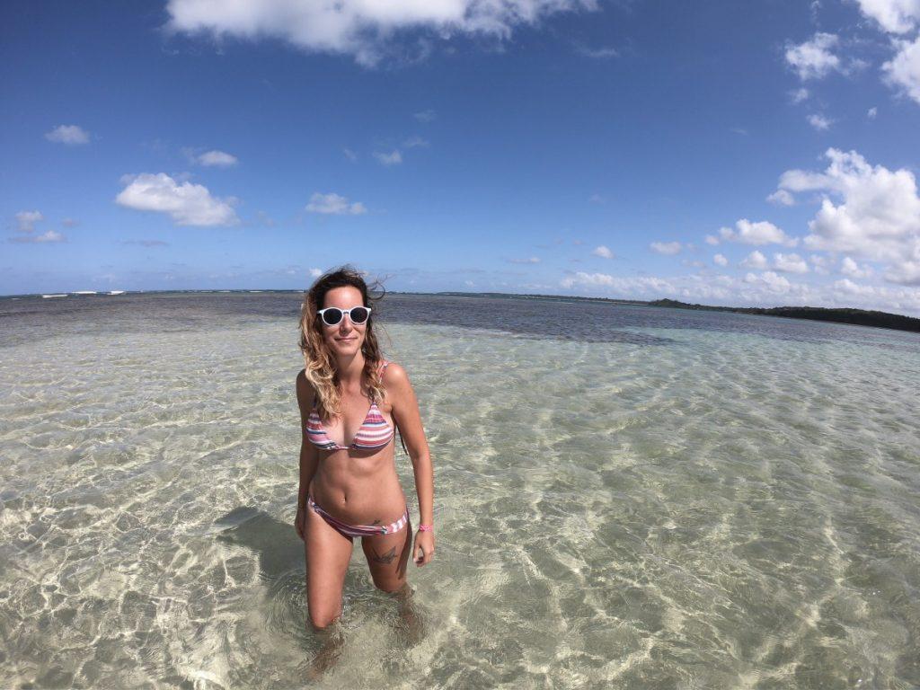 itinerario-viaggio-brasile-guida-completa-boipepa-piscine