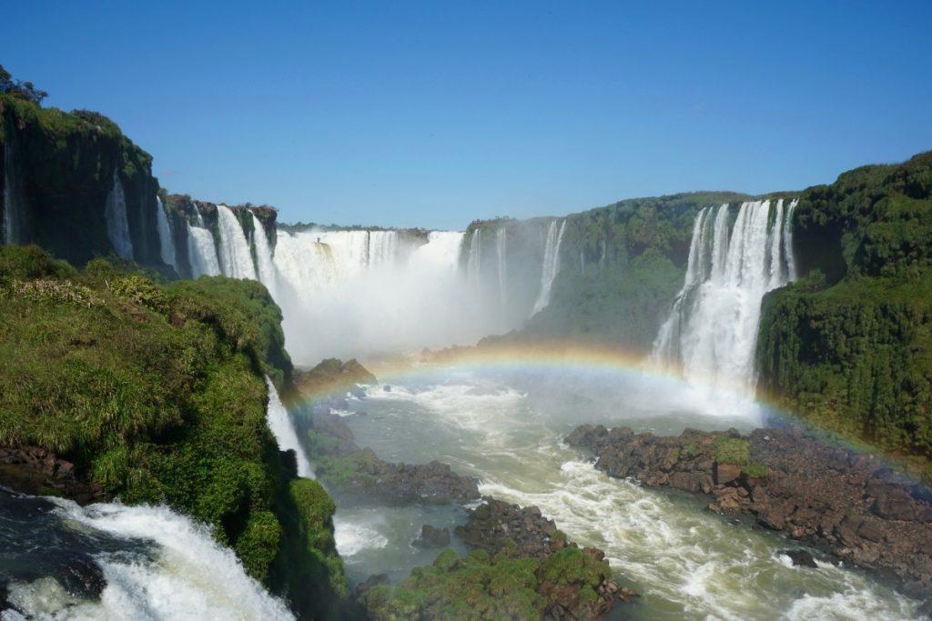 itinerario-viaggio-brasile-guida-completa-cascate-di-iguacu