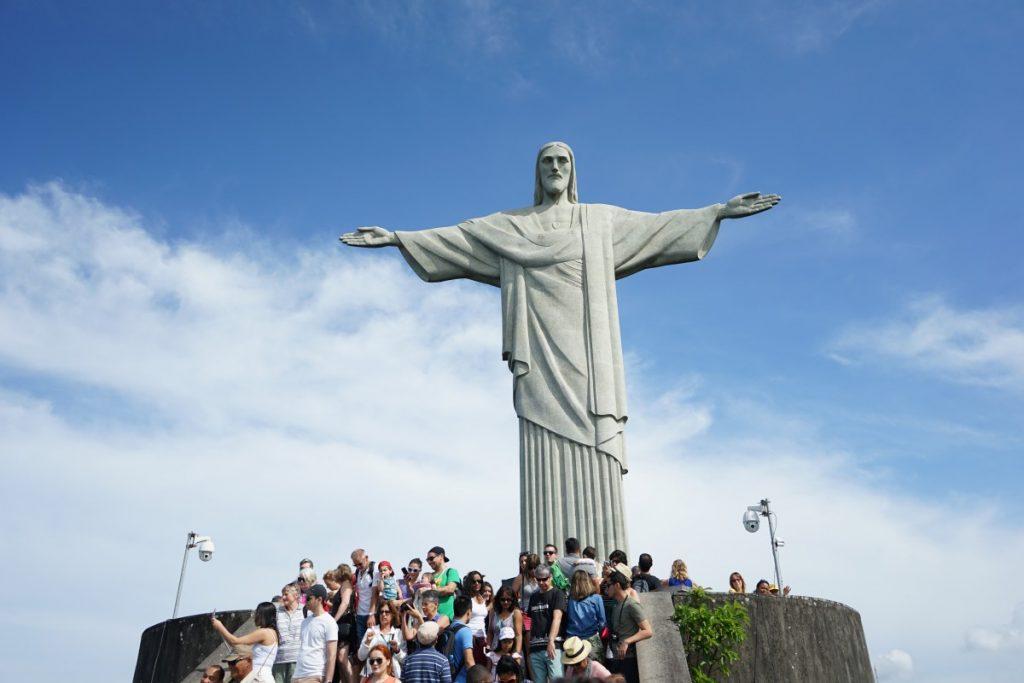 itinerario-viaggio-brasile-guida-completa-cristo-redentore