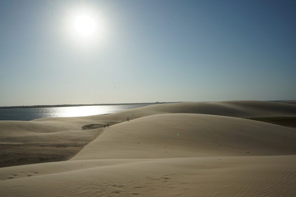 itinerario-viaggio-brasile-guida-completa-del-del-parnaiba-dune