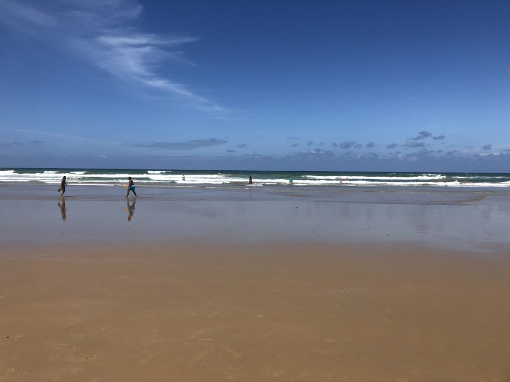 itinerario-viaggio-brasile-guida-completa-praia-do-flamengo-salvador
