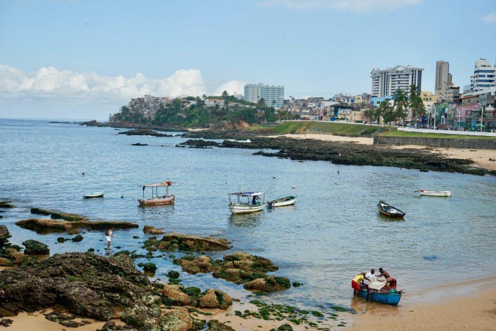 itinerario-viaggio-brasile-guida-completa-salvador-de-bahia