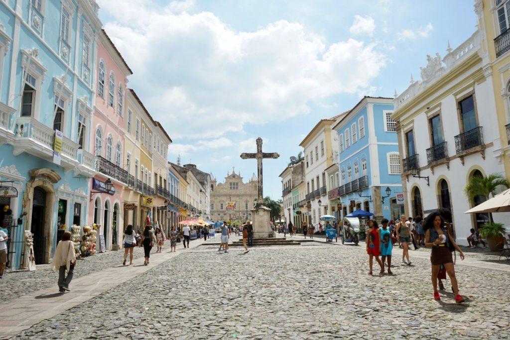 itinerario-viaggio-brasile-guida-completa-salvador-de-bahia-pelourinho