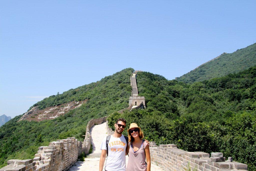 quali-sono-le-7-meraviglie-del-mondo-moderno-muraglia-cinese