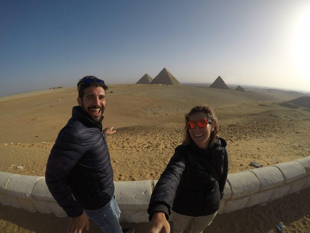 quali-sono-le-7-meraviglie-del-mondo-moderno-piramide-giza