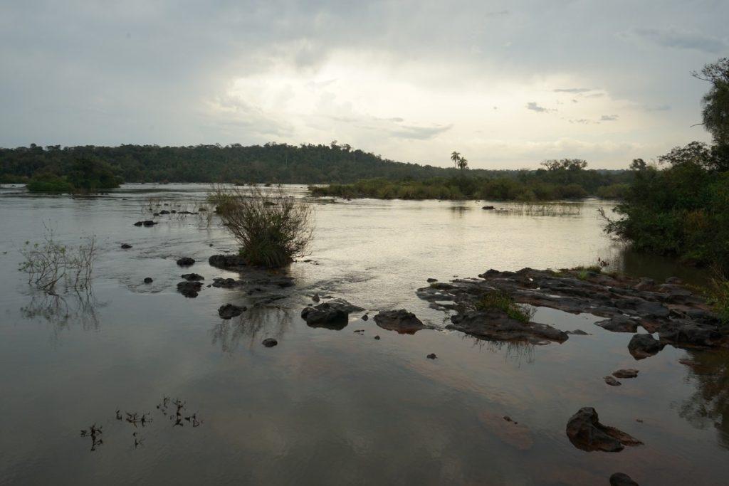 visita-alle-cascate-di-iguazu-da-entrambe-i-lati-argentino