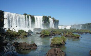 visita-alle-cascate-di-iguazu-da-entrambe-i-lati-brasile-garganta