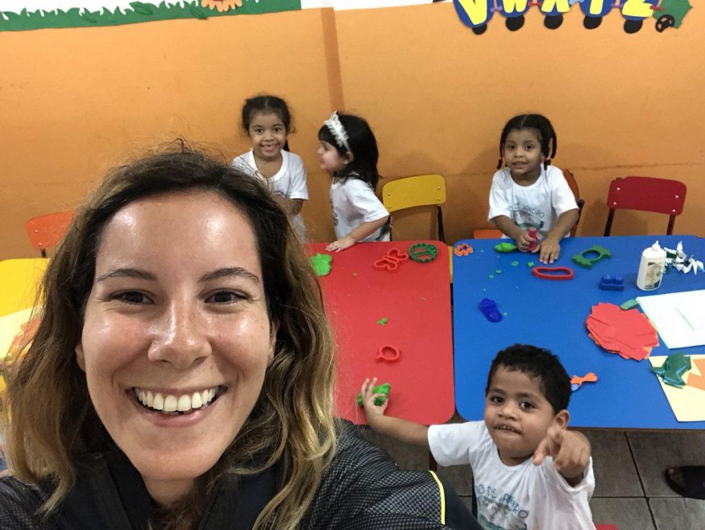 visita-guidata-della-favela-di-rocinha-in-brasile-saci-sabe-tuso