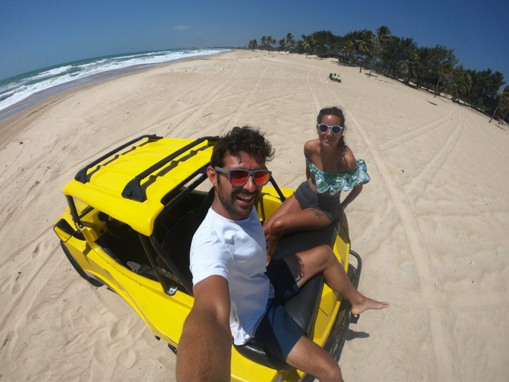 viaggio-in-brasile-itinerario-la-rotta-delle-emozioni-cumbucu