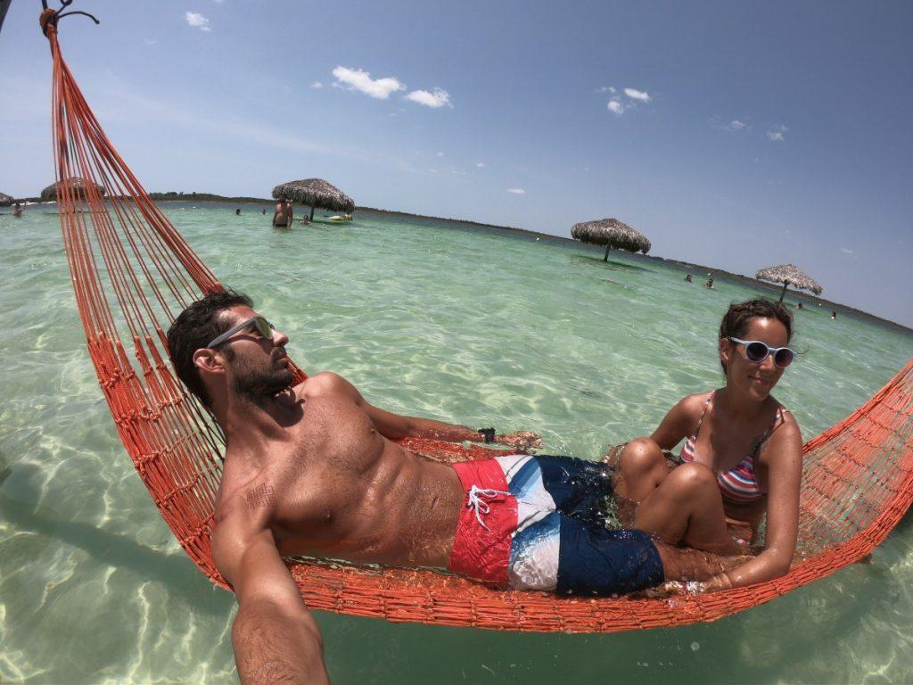 viaggio-in-brasile-itinerario-la-rotta-delle-emozioni-jericocoara-laguna-paradiso