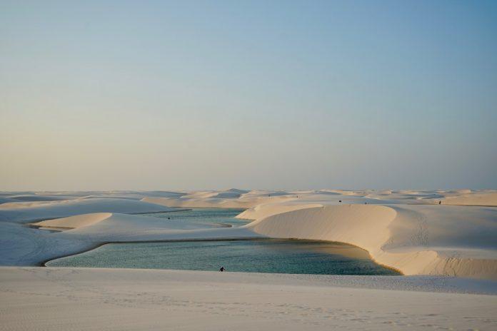viaggio-in-brasile-itinerario-la-rotta-delle-emozioni-lencois-maranhense-barrerinhas-gita-giorno-1