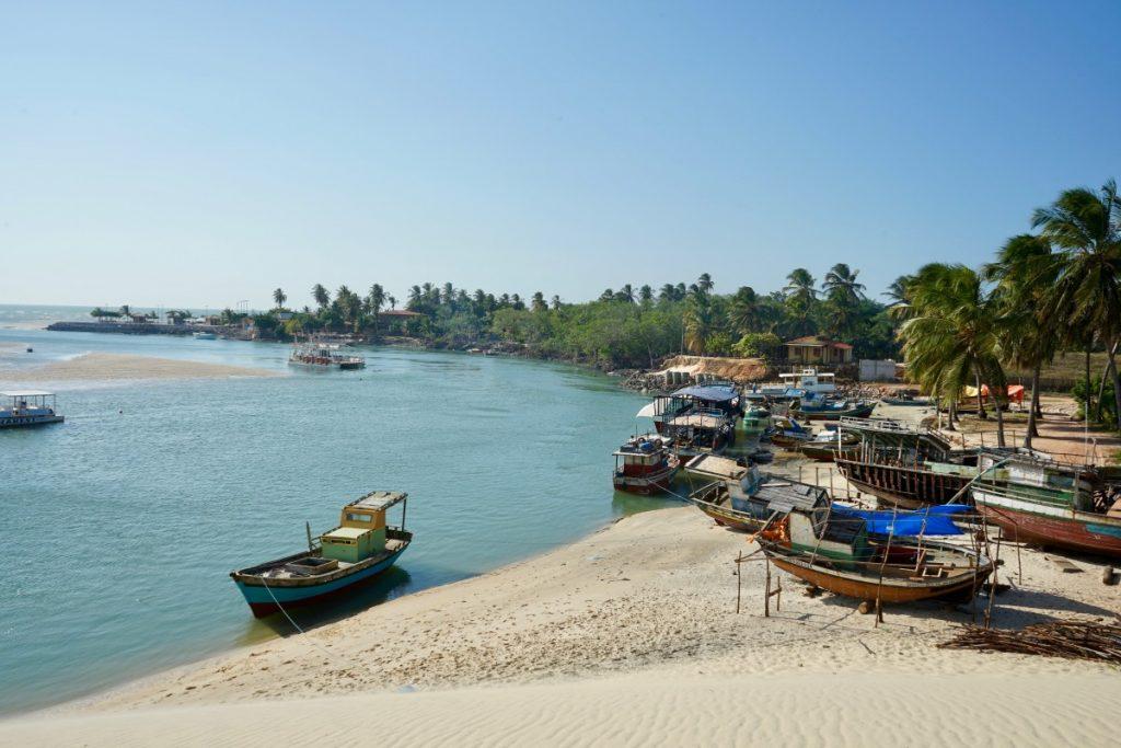 viaggio-in-brasile-itinerario-la-rotta-delle-emozioni-mundau
