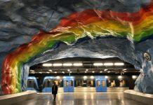 Itinerario-metropolitana-stoccolma-Stadion-elena