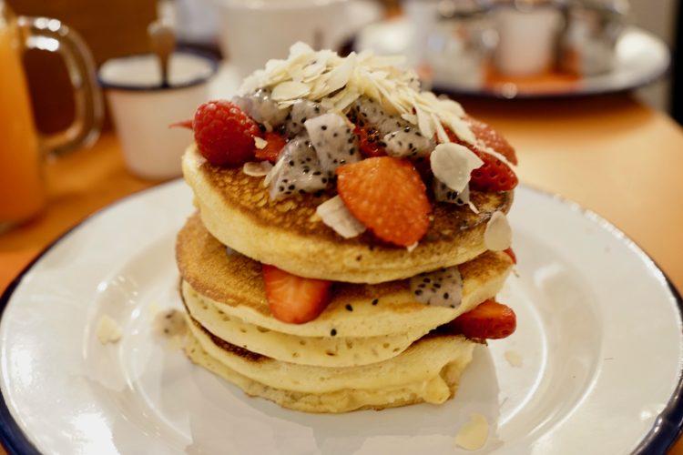 Dove-mangiare-amsterdam-mama-pancake