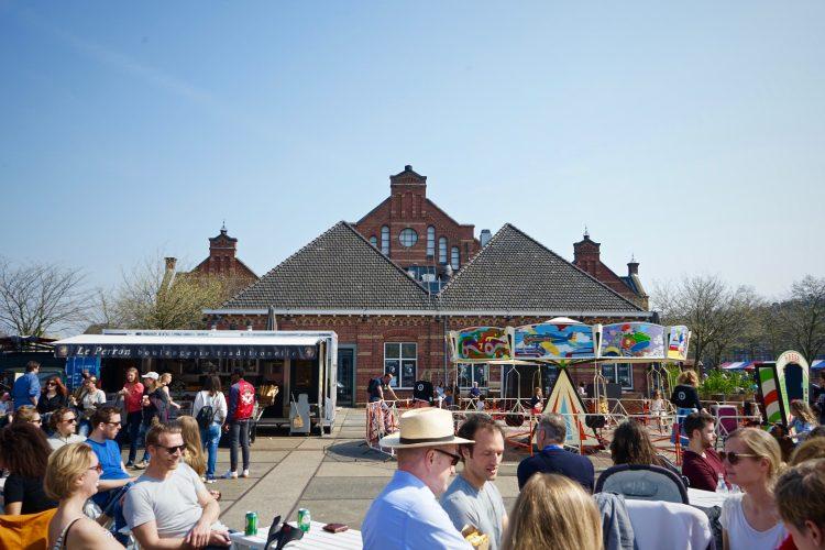 cosa-fare-amsterdam-in-due-giorni-sunday-market