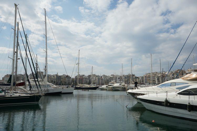 cosa-vedere-ad-atene-escursione-di-un-giorno-al-pireo-e-alla-fondazione-stravos-niarchos-marina-porto-atene