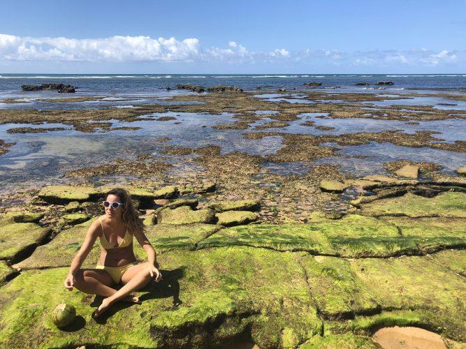 quali-spiagge-visitare-nei-dintorini-di-salvador-de-bahia-praia-do-forte-piscine