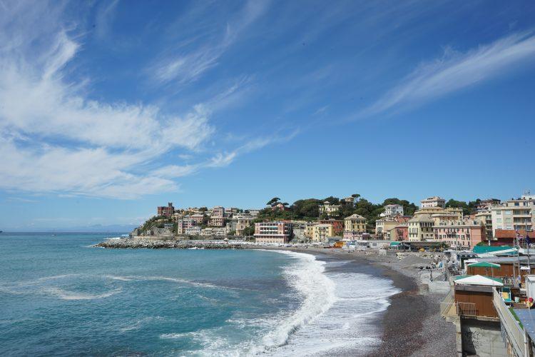 scoprendo-genova-itinerario-a-piedi-da-brignole-a-nervi-spiagge-costa-ligure