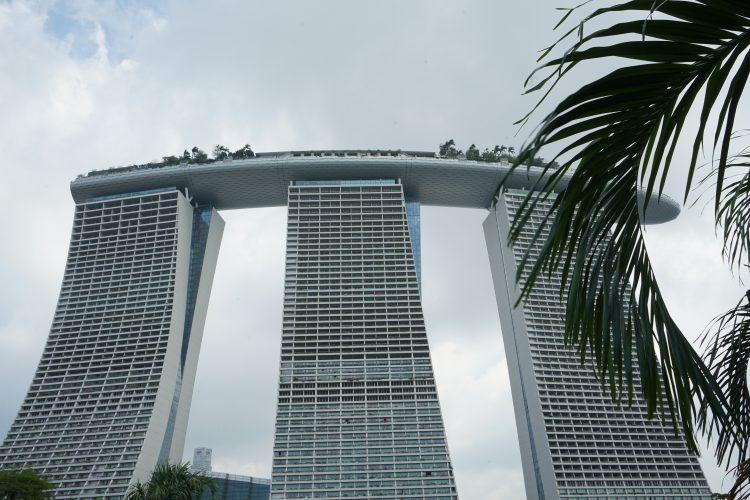 cosa-vedere-e-fare-a-singapore-la-citta-del-futuro-marina-bay-sand