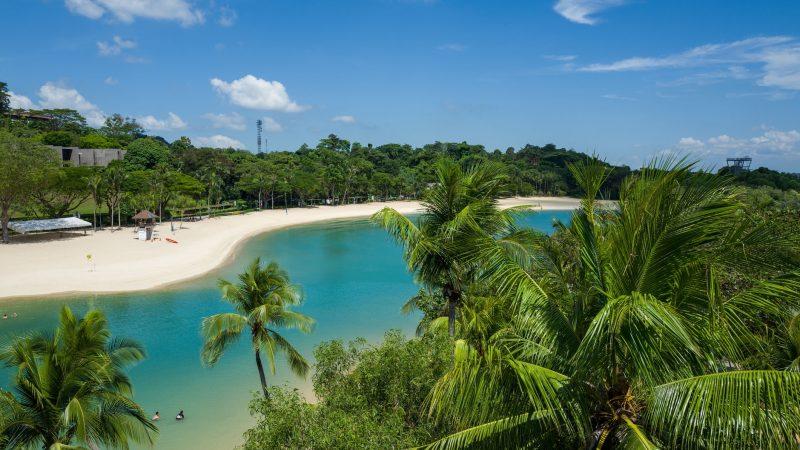 cosa-vedere-e-fare-a-singapore-la-citta-del-futuro-sentosa-island