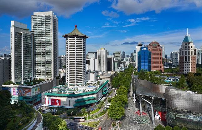 cosa-vedere-e-fare-a-singapore-la-citta-del-futuro-zoo-orchard-road